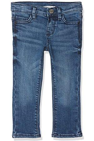 Noppies Boy's B Jeans Slim Nesles Denim C306