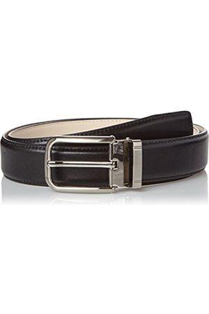 Anthoni Crown Men's 1P010 Belt