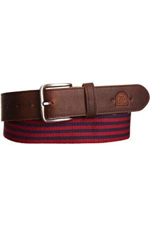 Etnies Sly Men's Belt One Size