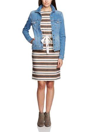 Fornarina Women Blazers - Women's Gina Long Sleeve Blazer