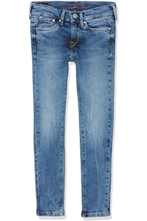 Pepe Jeans Pepe Jeans Girl's Pixlette 45yrs Jeans