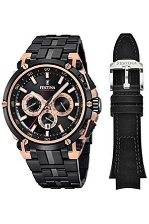Festina Men's Watch F20329/1