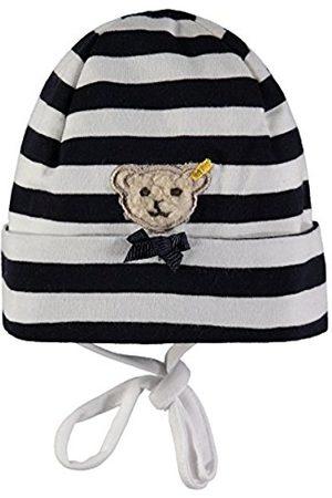 Steiff Girl's Mütze 6833230 Hat
