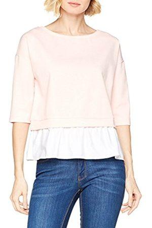 Comma, Women's 81.803.41.6952 Sweatshirt