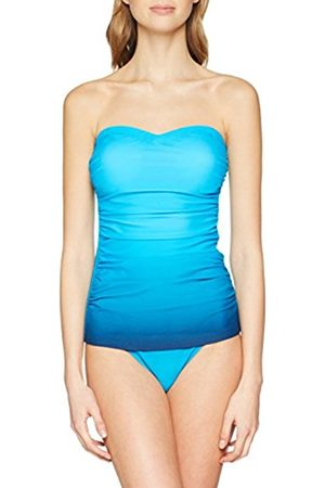 Schiesser Women's Tankini Bikini Set