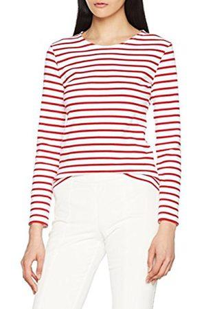 Armor.lux Women's Marinière Lesconil T-Shirt