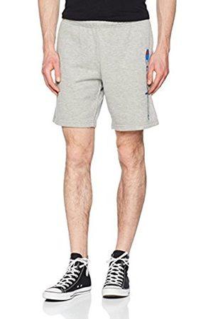 Champion Men's Bermuda - Authentic Pants Sport Shorts