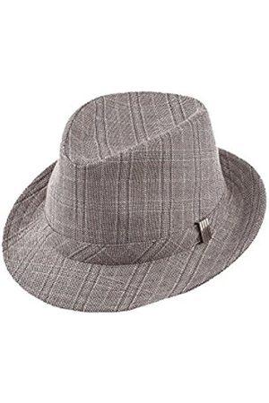 CAPO Brussels Panama Hat