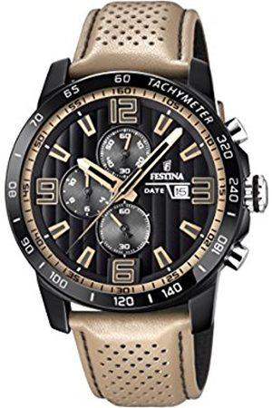 Festina Unisex Watch F20339/1