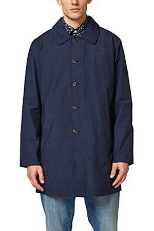 Esprit Men's 038ee2g001 Coat