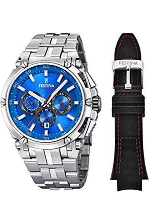 Festina Men's Watch F20327/2