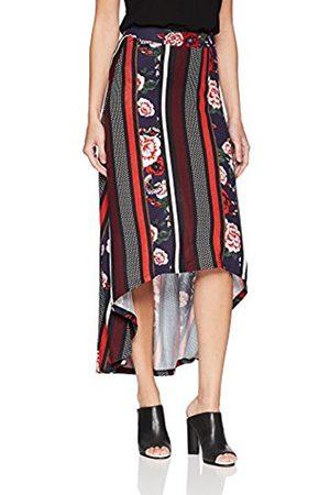 Desigual Women's FAL_Berlin Germany Skirt
