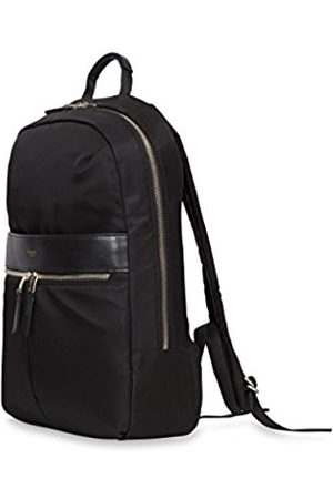 "Knomo 119-401-BLK ""Beauchamp"" Backpack for 14-Inch Laptop"
