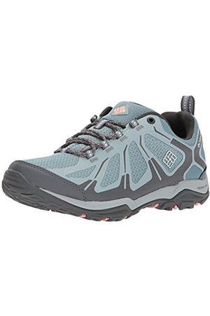 Columbia Women's Peakfreak XCRSN II Xcel Outdry Low Rise Hiking Boots