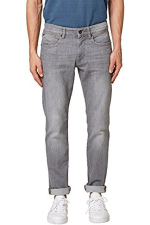 Esprit Men's 038ee2b010 Loose Fit Jeans