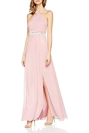 Vera Mont Women's 2598/5000 Dress