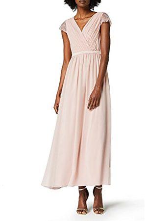 Dorothy Perkins Women's Athena Party Dress
