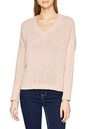 Saint Tropez Women's R2051 Jumper