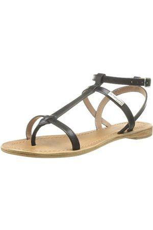 Les Tropéziennes par M Belarbi Women's Hilan Fashion Sandals 5