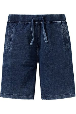Schiesser Boy's Sweat Shorts Trousers