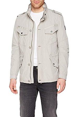 Garcia Men's N81297 Jacket