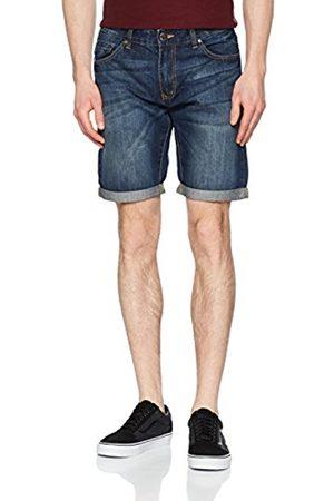 Inside Men's @CBE20 Sports Shorts
