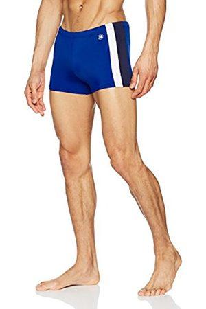Schiesser Men's Bade-Retro Shorts
