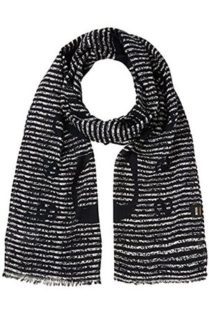HUGO BOSS BOSS Casual Men's Nabril-4 Scarf