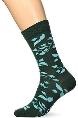 Besocks 00152, Socksed (Grey/Navy)