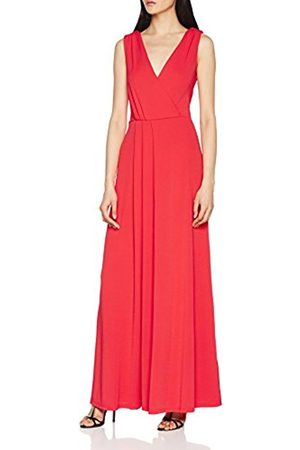 2nd Day Women's 2ND Flows Party Dress