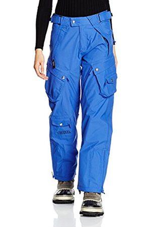Nikita Women's Trousers - - X-Small