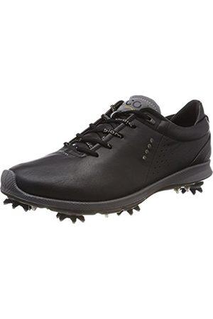 Ecco Men's Biom G 2 Free GTX Golf Shoes