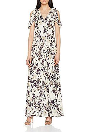 Intropia Women's P681VEX06214799 Party Dress