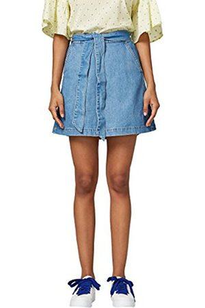 Esprit Women's 038cc1d008 Skirt