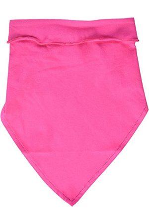 Sterntaler Baby Girls' Kopftuch 1451400 Hat