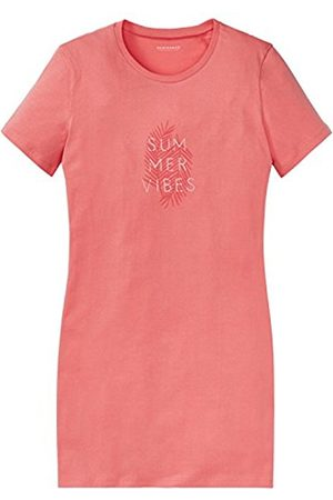 Schiesser Girl's Sleepshirt 1/2 Nightie