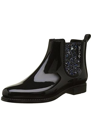 Buy Be Only Boots for Women Online   FASHIOLA.co.uk   Compare   buy c116617b47