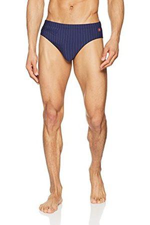 Schiesser Men's Bade-Sir Swim Trunks
