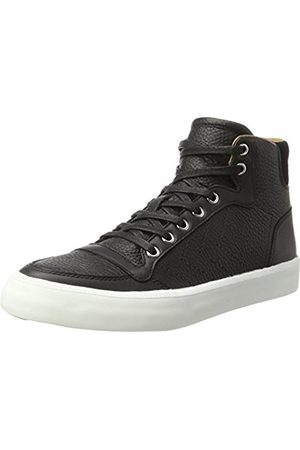 Unisex Adults Stadil RMX High Hi-Top Trainers Hummel WerBR2S