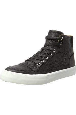 Hummel Unisex Adults' Stadil RMX Lux High Hi-Top Sneakers