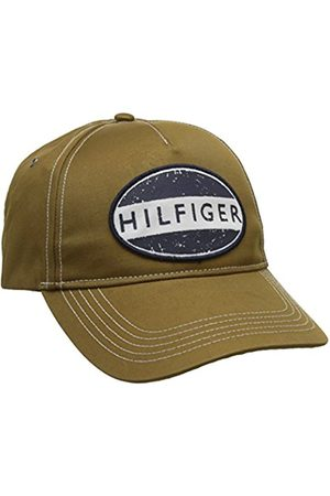 Tommy Hilfiger Men's Workwear Baseball Cap