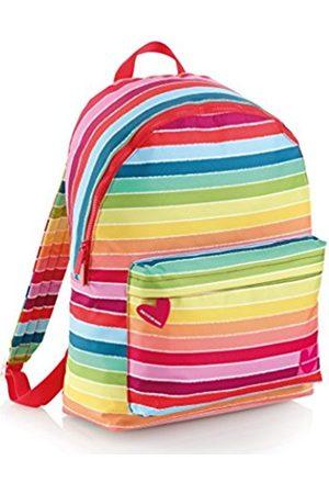 Agatha Ruiz de la Prada Mochila Children's Backpack