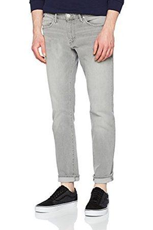 Mavi Men's Marcus Slim Jeans