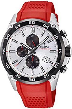 Festina Unisex Watch F20330/1