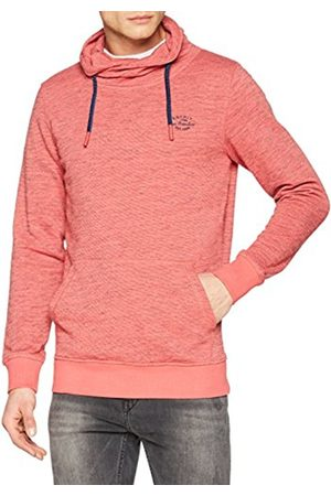 Esprit Men's 038ee2j007 Sweatshirt