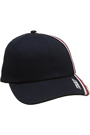 Tommy Hilfiger Baby Stars and Stripe Cap
