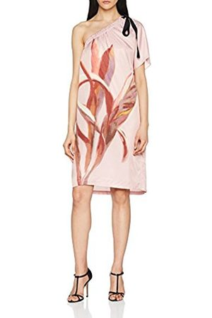 DAY Birger et Mikkelsen Women's Day Pencil Dress