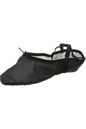 So Danca Women's Bae11 Ballet Shoes