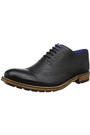 Ted Baker Men's Guri 9 Oxfords