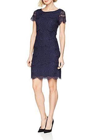 Vera Mont Women's 2264/3902 Dress